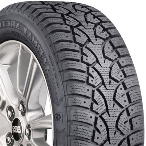 general altimax rt43 tires 1010tires tire store general altimax arctic lt tires 1010tires tire store