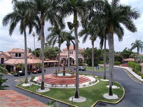 pembroke pines florida u s book grand palms spa golf resort pembroke pines from