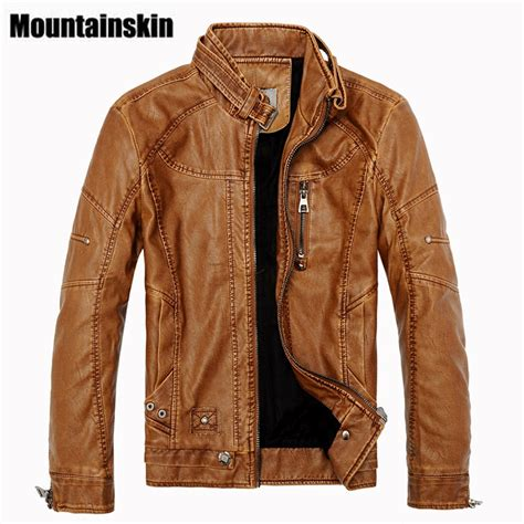 winter motorcycle jacket winter s casual motorcycle leather jackets