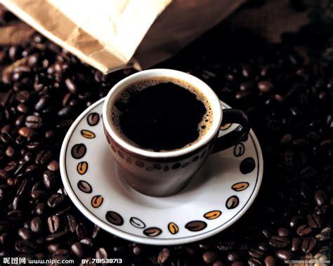 Black Coffee Aromatic One 咖啡图片摄影图 饮料酒水 餐饮美食 摄影图库 昵图网nipic