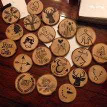 coolest diy refrigerator magnets   diy projects