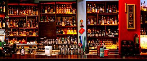 Top Bars In Athens by The Best Bars In Athens Thessaloniki Fnl Best Bar