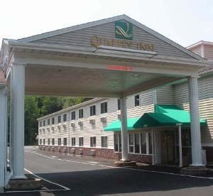 comfort inn hadley ma party venues in northton ma 161 party places