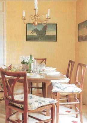 pintar comedor como pintar colores para pintar el comedor