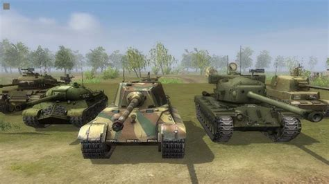 download game war mod men of war game mod heroes of ww2 v 1 1 download