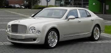 M Bentley Bentley Mulsanne Wikiwand