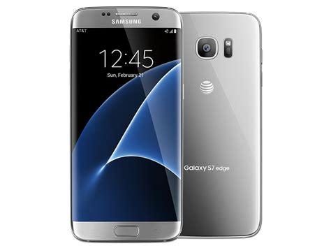 Harga Samsung S7 Edge Baru review dan harga samsung galaxy s7 edge 2018 spesifikasi