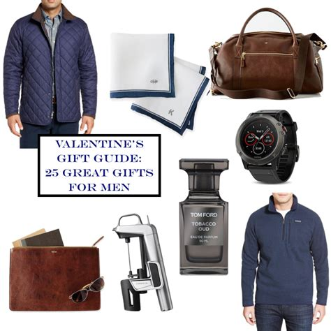 men s valentine s day gifts valentine s day gift guide 25 great gifts for men