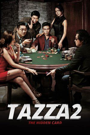 chrome tidak ada suara nonton film tazza the hidden card 2014 subtitle