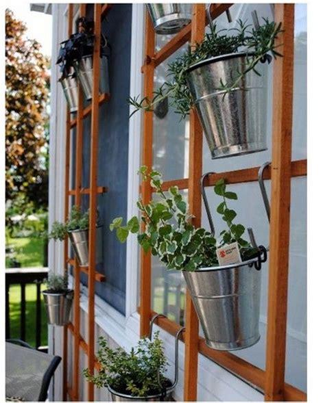 wall herb garden ikea pin by vitamin ha on craft diy ideas