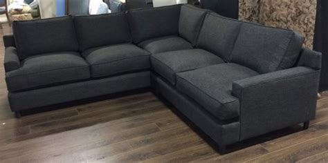 sofa u love thousand oaks sofa u love custom made in usa furniture sectionals