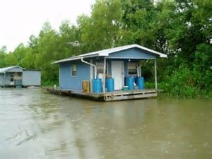 Small Houses For Sale Louisiana House Barges For Sale Louisiana House Boat Houseboat