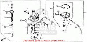 honda 200x engine diagram get free image about wiring