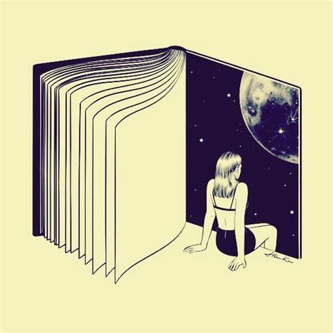 image gallery imagenes de libros abiertos m 225 s de 25 ideas fant 225 sticas sobre libro abierto en