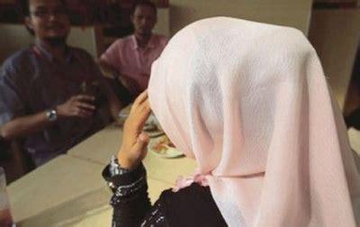 Telat Menstruasi Tapi Tidak Melakukan Hubungan Intim Diceraikan Suami Kerana Mengeluarkan Bunyi Aneh Ketika