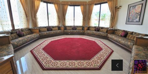moroccan sofa set moroccan sofa set