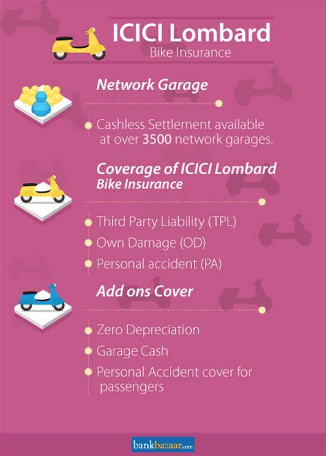 icici lombard house insurance renew icici lombard motor insurance impremedia net
