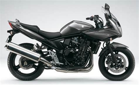 Suzuki Bandit Reviews 2013 Suzuki Bandit 650sa Abs Review Top Speed