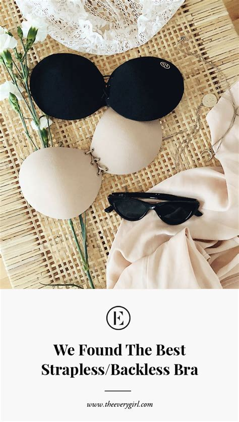 We Tested The Sneaky Vaunt Bra & Here's What We Found