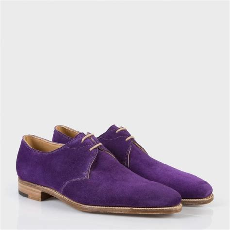 purple boots mens 38 best ideas about mari 233 on iron s