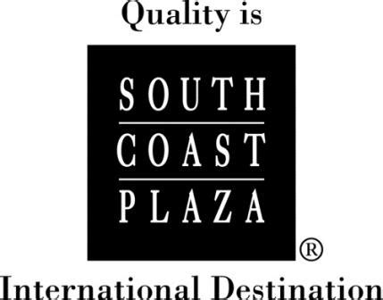 South Coast Plaza Gift Card - shop until you drop at world renowned south coast plaza seachange oceana