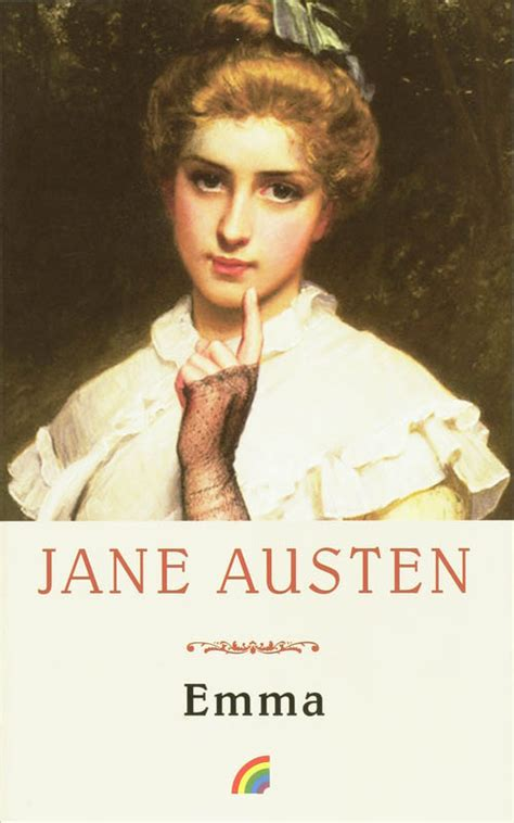 biography of emma jane austen 1000 images about jane austen book covers on pinterest