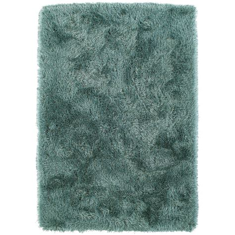 Teal Area Rug 5x8 City Furniture Impact Teal 5x8 Area Rug