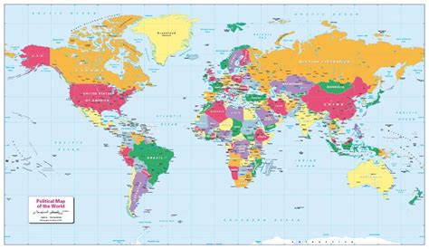 large world map world map large timekeeperwatches