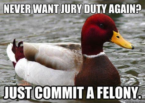 Funny Advice Memes - really funny memes malicious advice mallard