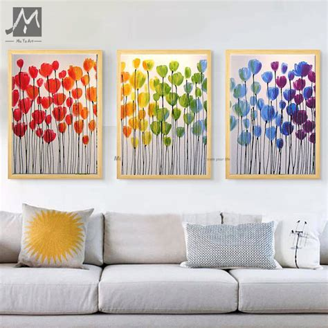 decorative pictures modern paintings kitchen wall painting