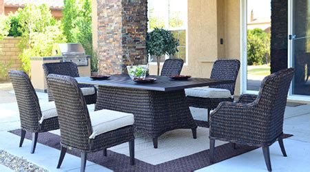 patio renaissance outdoor furniture patio renaissance 174 wicker furniture patio land usa