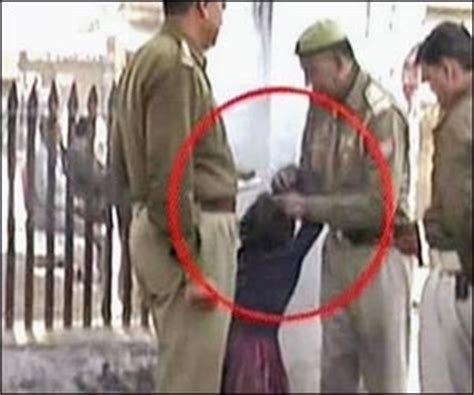 Sho Kucing House Of Anju cop sacked for torturing 8 yr dalit indian express