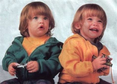 nicky and alex from full house now nicky and alex from quot full house quot today