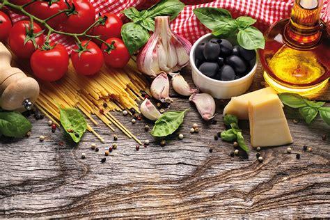 cancro al seno e alimentazione il cancro al seno si previene con la dieta mediterranea
