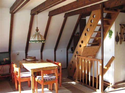 bett 80 cm breit ferienhaus siegsdorf mit wlan und sauna