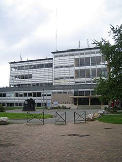 lille university of science and technology wikipedia