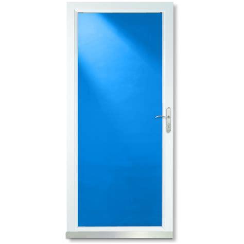 Larson Doors Parts by Pella View Door Parts Images