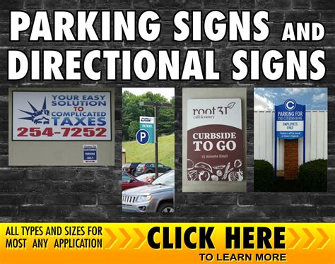 vinyl printing rochester ny standard outdoor banner size arts arts
