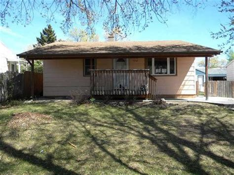rapid city south dakota reo homes foreclosures in rapid