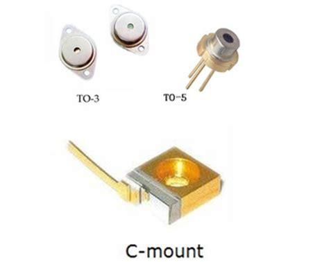 1064 nm laser diode 1064 nm laser diode 28 images 1064 nm nd yag laser removal equipment q switched co2 diode ce