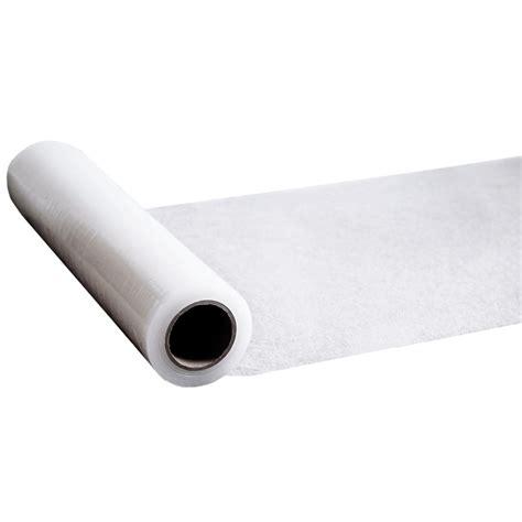 Total Plastic Wrap Plastik Wrap Total Pw 02 Termurah protecta carpet clear 600mm x 100m 60mu home diy 163 19 99 oypla the best