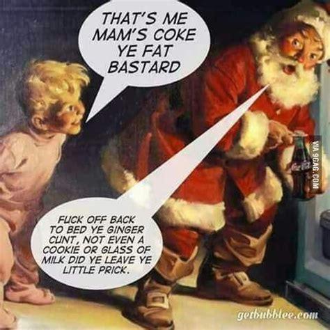 Offensive Christmas Meme - 13 best christmas jokes images on pinterest animation