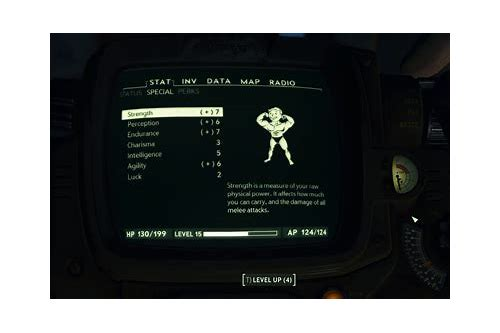 descargar fallout 4 prefs ini read only