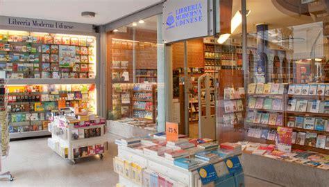 libreria moderna udine libreria moderna udinese vicino lontano