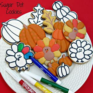 Links From Colored Sugar To Charitable Giving by Posted By Dotty R At 8 56 Am
