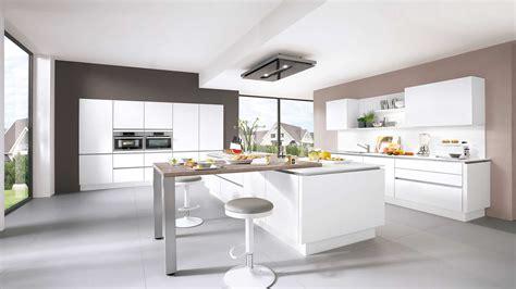 Doppelblock Küche by Unitec K 252 Chen Katalog Haus Design Ideen