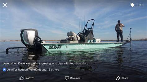 el pescador cat boat el pescador boats el pescador boats pinterest