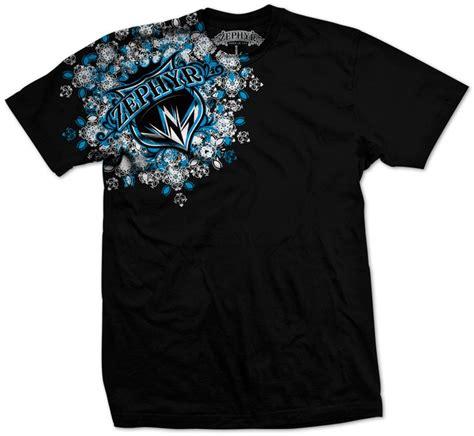Cool T Shirt Ideas Cool T Shirt Designs Ashoks Cool Shirt Designs Pic