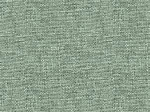 furniture fabrics furniture care and