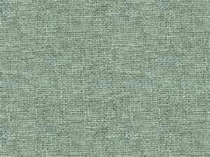 Furnishing Upholstery Furniture Fabrics Furniture Care And